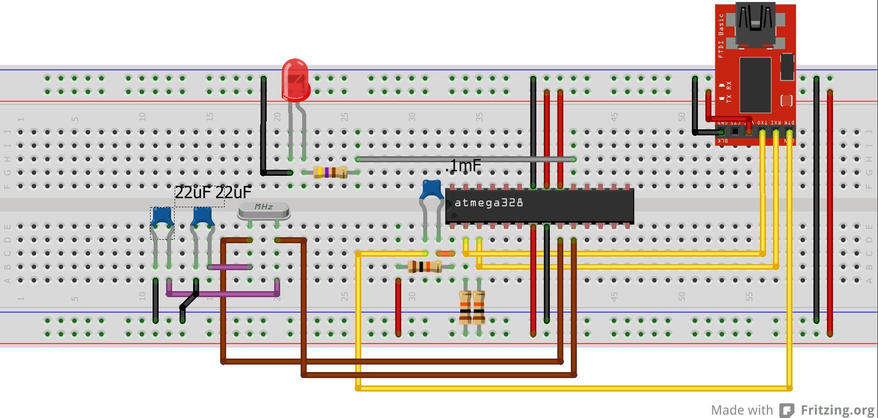 4l60e neutral safety switch wiring 4l80e transmission